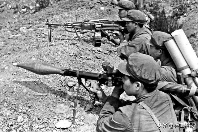 Diễn biến cuộc chiến tranh biên giới Việt - Trung