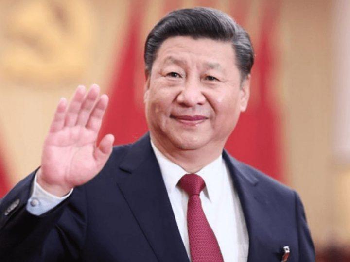 Trung Quốc và Triều Tiên thắt chặt quan hệ 2 nước